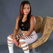 yolandag522579's profile photo