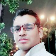 userwe35's profile photo