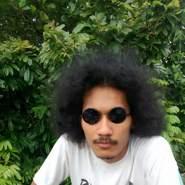 akmalz119600's profile photo