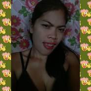 liezeld405743's profile photo
