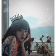 hong972176's profile photo
