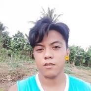 sedeniog's profile photo