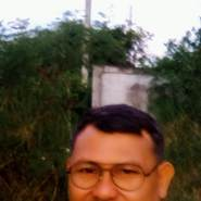 tamanun2508's profile photo