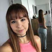 bella203662's profile photo