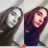 cattyc749632's profile photo