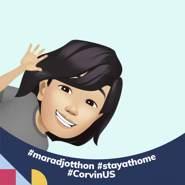 gyongyib3's profile photo