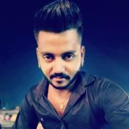 ravalm383725's profile photo