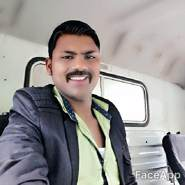 dhirajs146630's profile photo