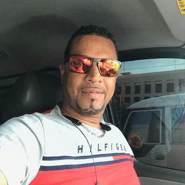 franko558339's profile photo