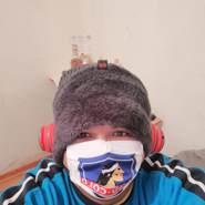limpiasz's profile photo