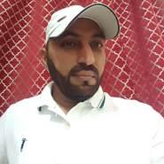 ahmedk388386's profile photo