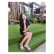 userrpl07's profile photo