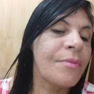 mariep574548's profile photo