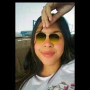 micaelk517805's profile photo
