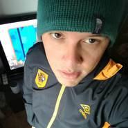 manuelm759's profile photo