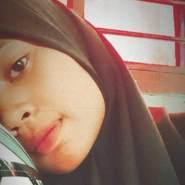 tasyak264300's profile photo
