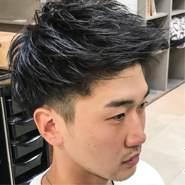 takuma813666's profile photo