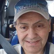 danielgallone123's profile photo
