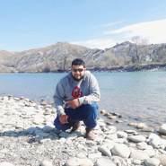 elj5814's profile photo