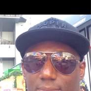 paty401921's profile photo