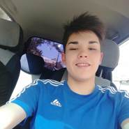 esteban2703's profile photo