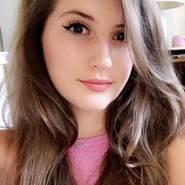 yvette455's profile photo