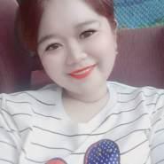 len6783's profile photo