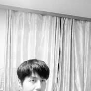 user_kw872's profile photo