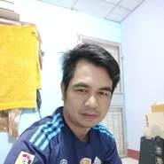 user_hkgn25796's profile photo