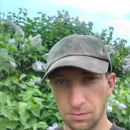 nikolayb406494's profile photo
