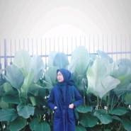 shinta139462's profile photo