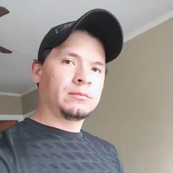 carlos373757_Massachusetts_Singur_Domnul