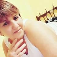 mercedesd824067's profile photo