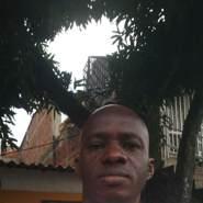 jhonj35's profile photo