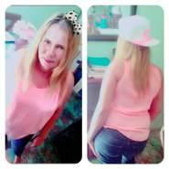 juanag390827's profile photo