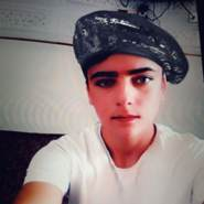 hmdkh544499's profile photo