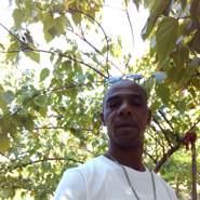 wistej's profile photo