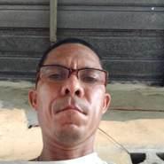 rikaurteh897010's profile photo