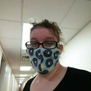 stephanie25657's profile photo