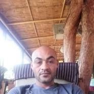 AlaaAlaa71465's profile photo