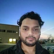 sohailk258's profile photo