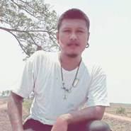 userkqzm809's profile photo