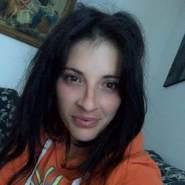 sandralopez5631's profile photo
