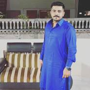 daniyalmemon9's profile photo