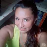 nurya82's profile photo