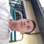 user_yxitw45162's profile photo