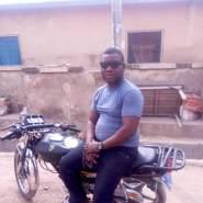 niiarye's profile photo