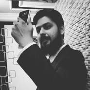 daniyalg885502's profile photo