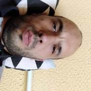 alanf94366's profile photo