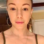 annylily's profile photo